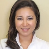 San Francisco dentist Dr. Stella Kim of SF Dental